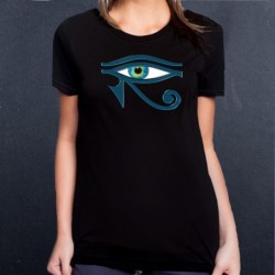 Egyptian Eye of Ra Shirt
